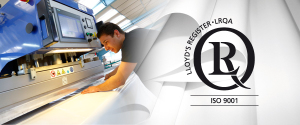 BHD-INDUSTRIES-CERTIFICATION-ISO-9001-2