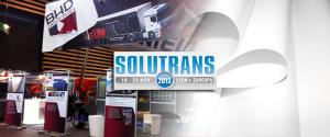 BHD-INDUSTRIES-SOLUTRANS-2013