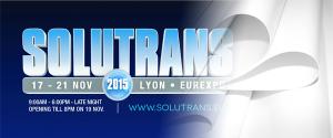 BHD-INDUSTRIES-SOLUTRANS-2015