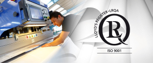 BHD-INDUSTRIES-CERTIFICATION-ISO-9001