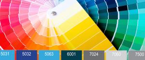 coloris-baches-