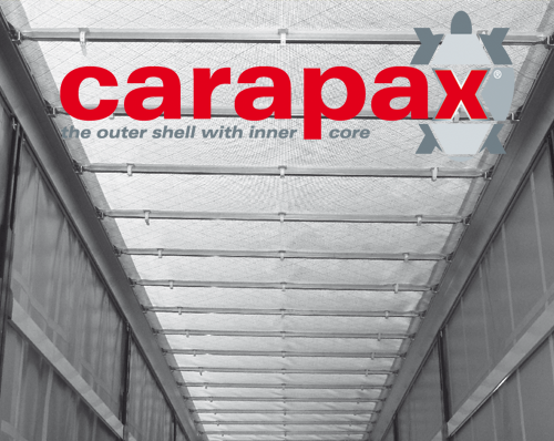 protection-toit-CARAPAX 4